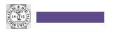 Viðeyjarbiblía Logo