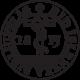 Hið íslenska biblíufélag Logo